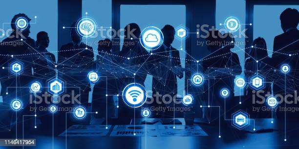 Network business concept communication network picture id1146417954?b=1&k=6&m=1146417954&s=612x612&h=rufoinsnryqnwciyg3g5wyb2d4gyszm3kvebdy5uwog=