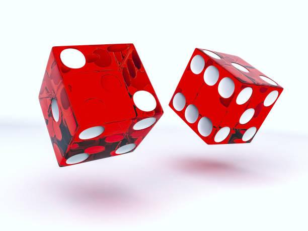 Network casino says stock photo