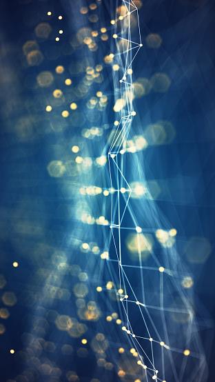 1037573870 istock photo Network concept 1187884473