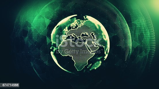 istock Network Connections 674714588