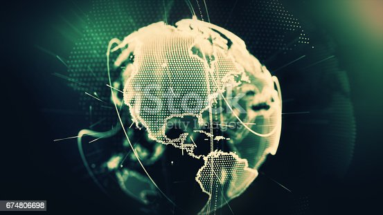 istock Network Connections 674806698