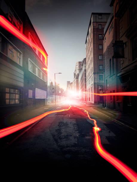 5G-Netz in tovn – Foto