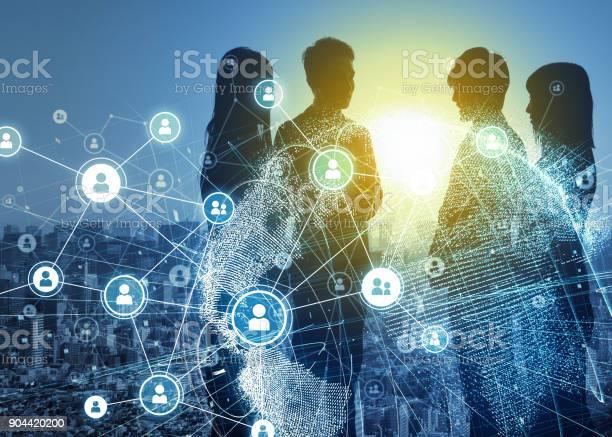 Network of business concept picture id904420200?b=1&k=6&m=904420200&s=612x612&h=xh vb kpnfpst2vywezcapryyb7v2cq5mxkozvlyso0=