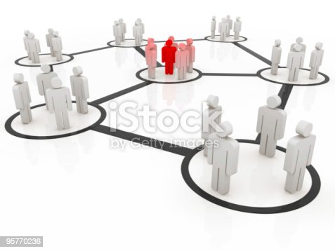 688372024istockphoto Network People 95770236