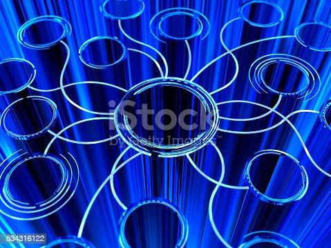 istock network 534316122