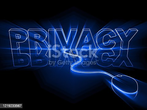 502195097 istock photo Network security cyber safety internet privacy 1219233567