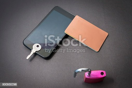 508915178istockphoto network security1 500930298