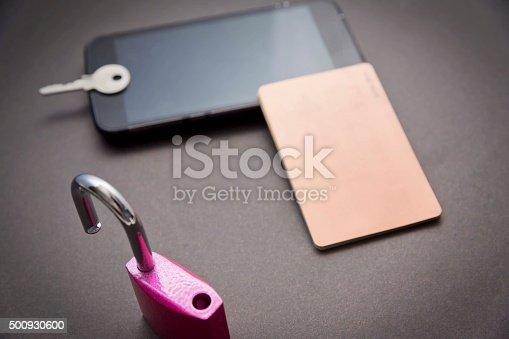 istock network security3 500930600