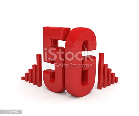 istock 5G network technology internet wireless Text 1144144312