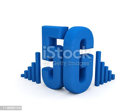 istock 5G network technology internet wireless Text 1148583103