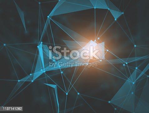 675926042istockphoto Network technology 1137141262