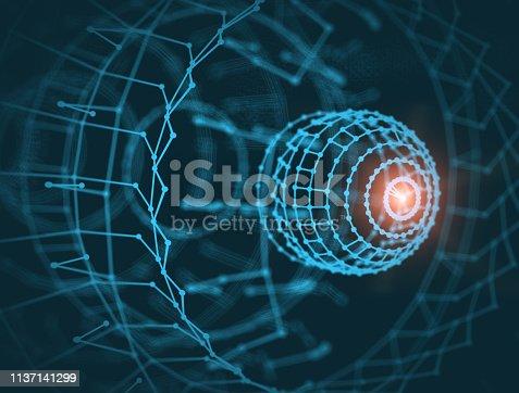 675926042istockphoto Network technology 1137141299
