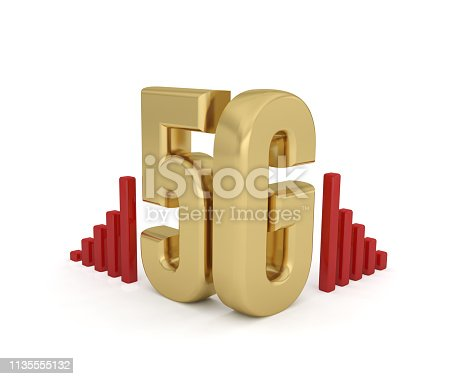 istock 5G network technology wireless 1135555132