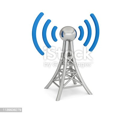 istock 5G network technology wireless 1139636279