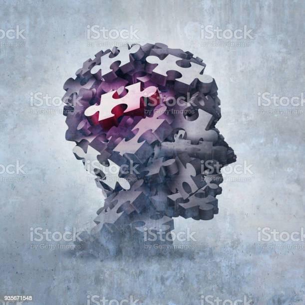 Neurosis picture id935671548?b=1&k=6&m=935671548&s=612x612&h=qxuuuj ylwfgrwd  nen szllxruwtcgmy9luu wg9a=