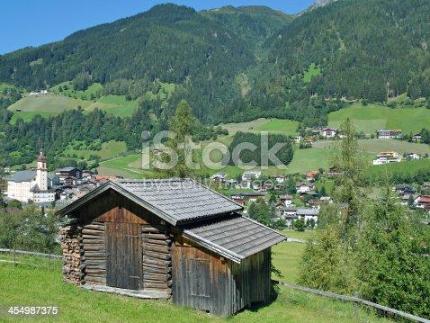 istock Neustift im Stubaital,Tirol,Austria 454987375