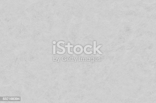 Neutral gray background with texture