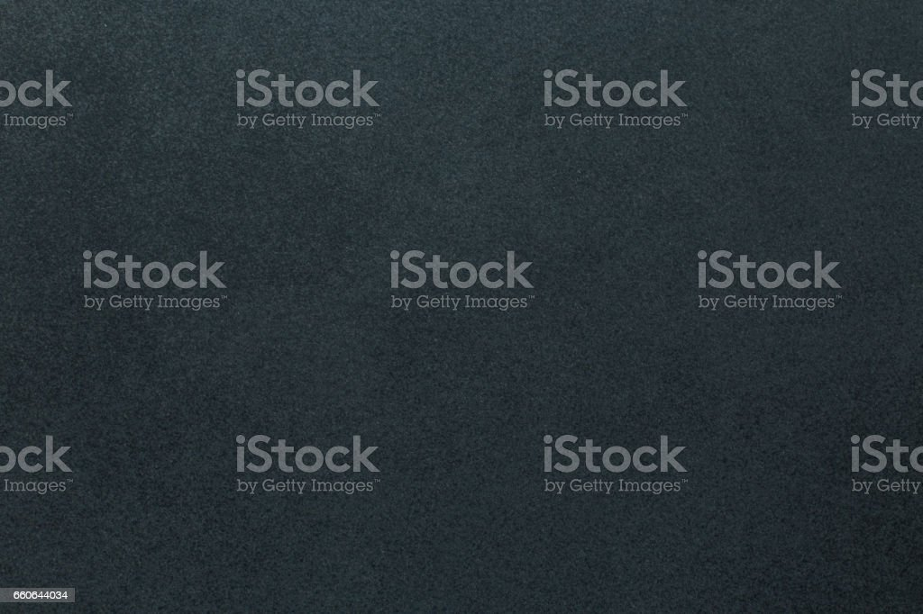 Neutral gray foam background with texture