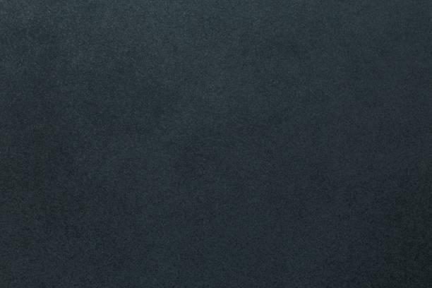 gris neutre mousse fond avec de la texture - plomb en métal photos et images de collection