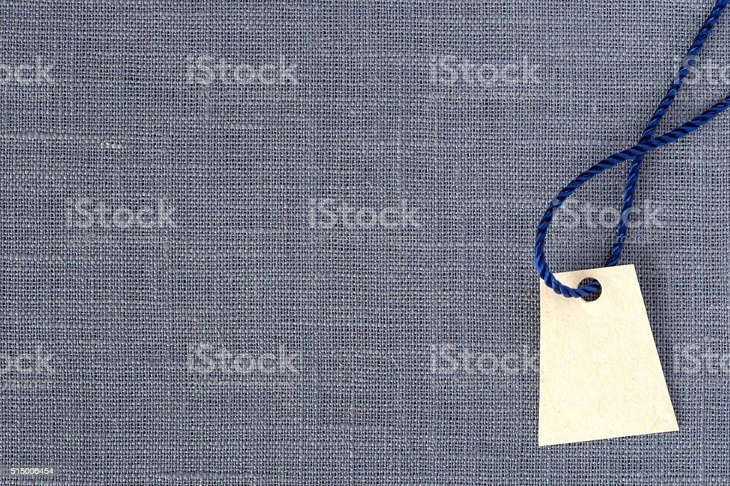 90698fa7f845 Textura de Fundo cinza e neutros em branco etiqueta de preço foto de stock  royalty-