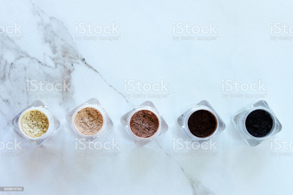 Neutrals stock photo