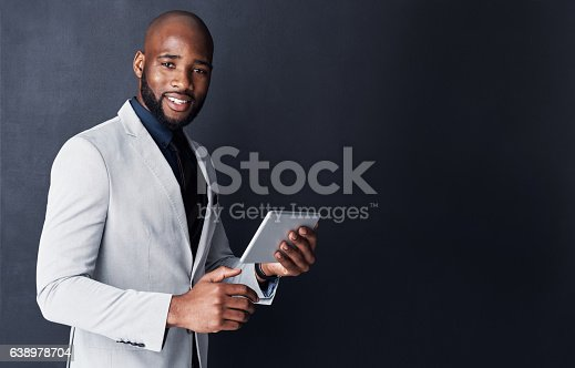 istock I never do business without it 638978704