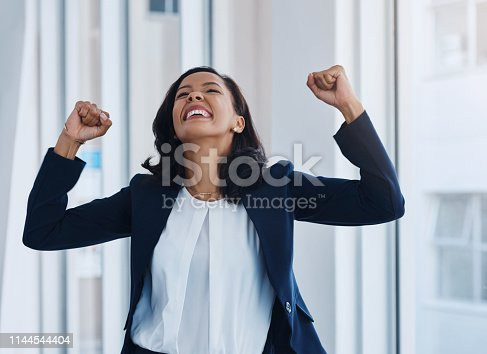 682363912istockphoto Never give up doing what it takes to succeed 1144544404