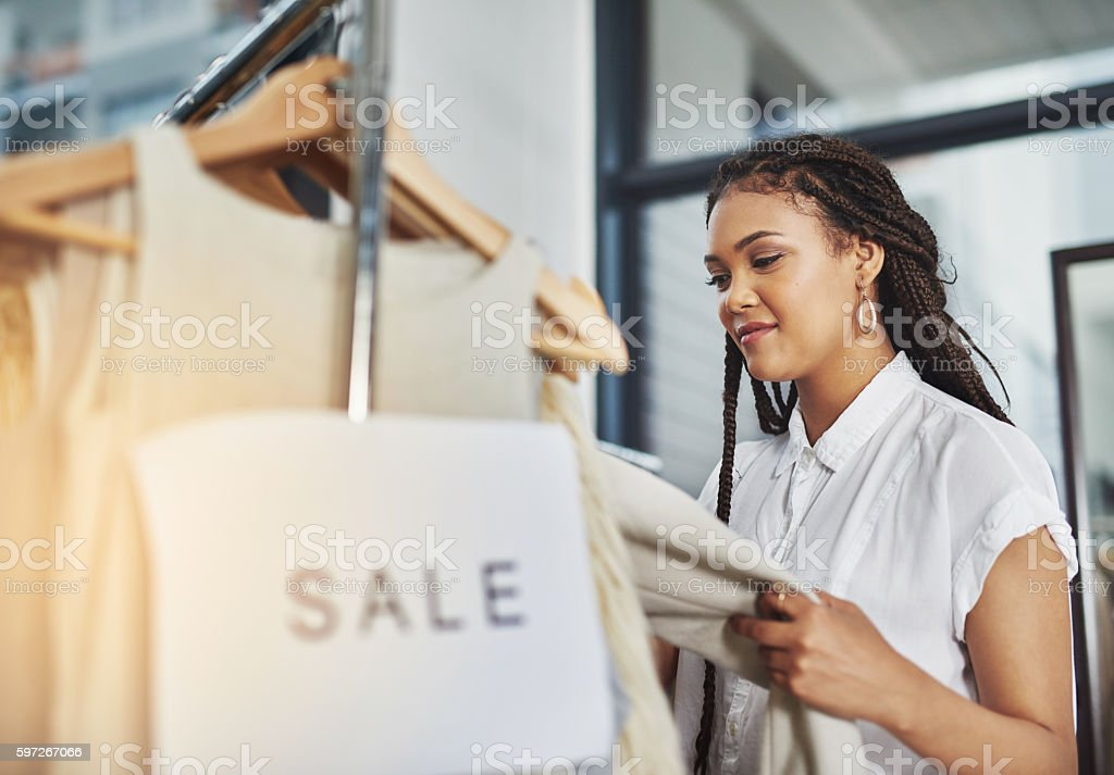 I never knew I needed this - until now! royalty-free stock photo