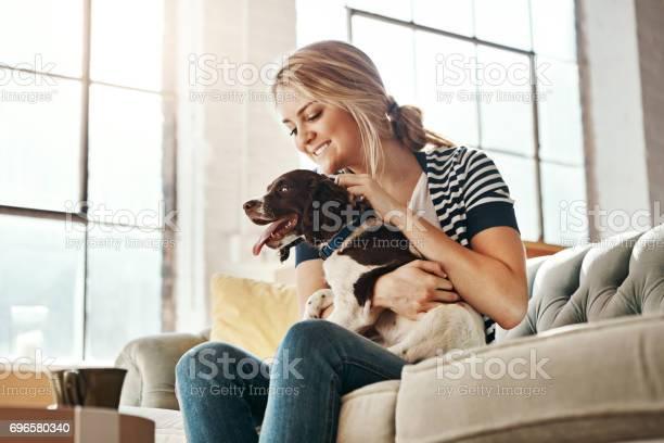 Never mind diamonds dogs are a girls best friend picture id696580340?b=1&k=6&m=696580340&s=612x612&h=he8nml7qjy6o1ym eqwef xozpb0xswfuxhayjzgj1i=
