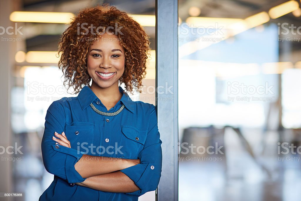 I never miss a deadline stock photo