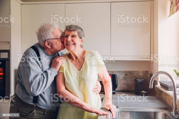 Never too old for a cheeky kiss picture id665802320?b=1&k=6&m=665802320&s=612x612&h=rigwqbu3v3bcm2iyzqrclzp8fo0zk6m6cfyxqqnzqcg=