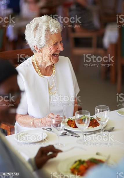 Never too old to have fun with friends picture id467597799?b=1&k=6&m=467597799&s=612x612&h=arwcogdxbfwxt7962xuqun nmo7cdnphxu4zsb968fw=