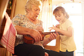 istock never too old to learn 646566208