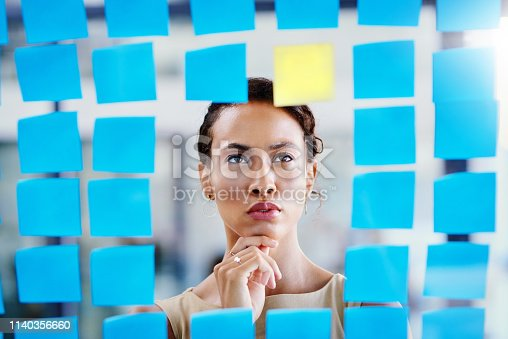 639428672istockphoto Never underestimate the power of the mind 1140356660