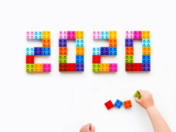 New 2020 year child is playing with colorful constructor blocks kids picture id1179618589?b=1&k=6&m=1179618589&s=612x612&w=0&h= nogaro q f5nt1g fykht ly9pmh22pym3wh2xf7pw=