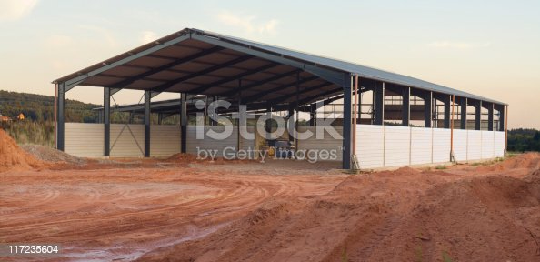 istock new agriculture building 117235604