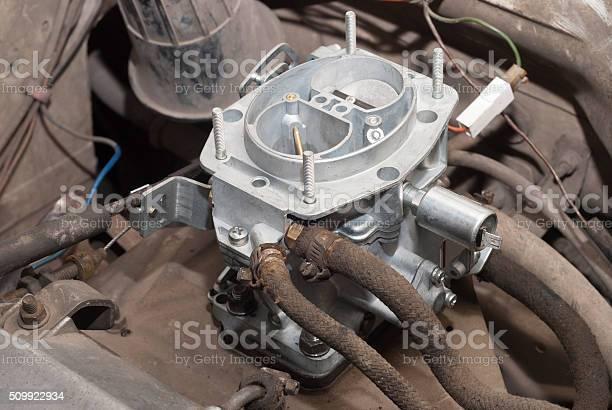 New automobile carburetor picture id509922934?b=1&k=6&m=509922934&s=612x612&h=cjirh3gdyq67sf2dfvtyoxcisj6fsxq9lylfzikcdyg=