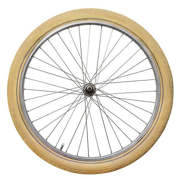 Neues Fahrrad Rad – Foto