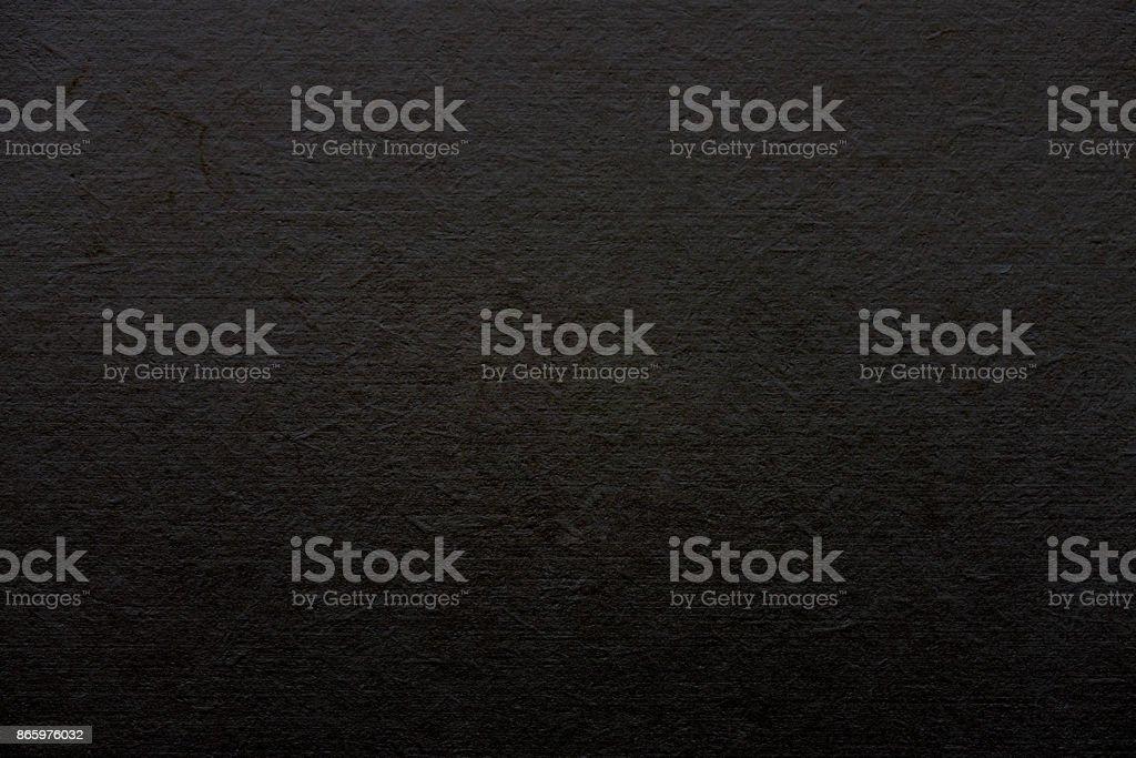 New blackboard texture. stock photo