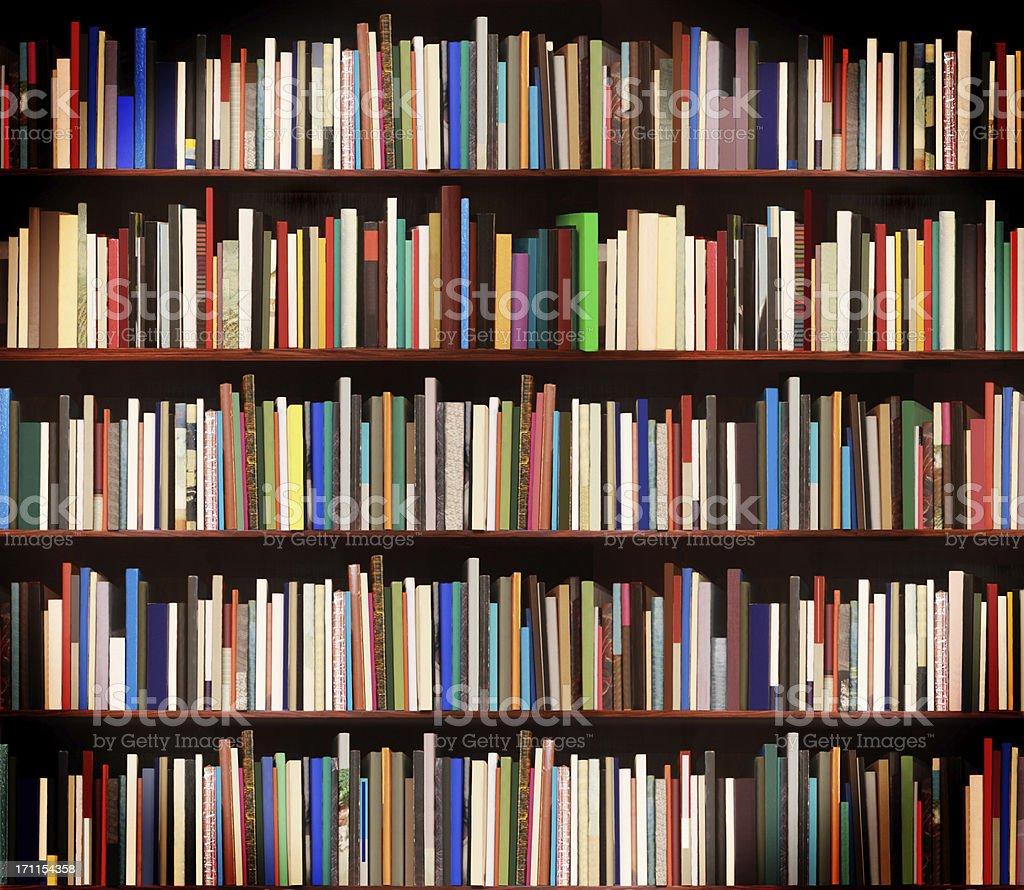 почему нельзя фотографировать в книжных магазинах все таки когда