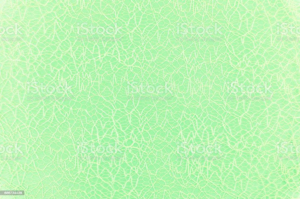 Fond Vert Clair nouveau fond vert clair brillant – photos et plus d'images de