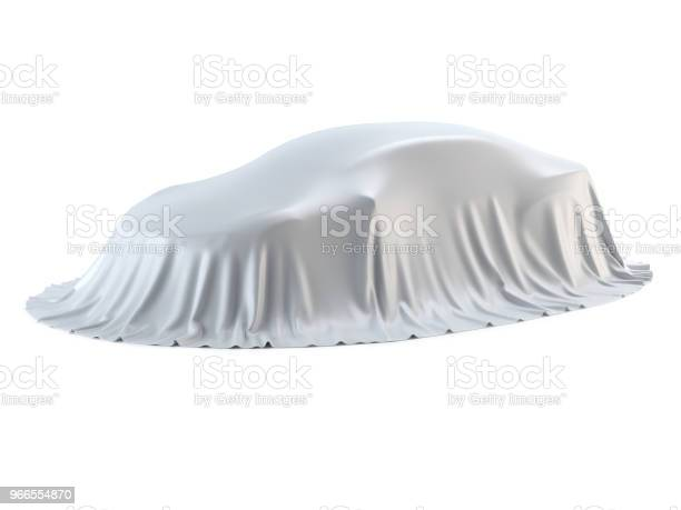 New car presentation model reveal hidden under white cover isolated picture id966554870?b=1&k=6&m=966554870&s=612x612&h=t7rj1nly5cz0fefbcuc4y ibrkzbjkzfipgyc9dfs6m=