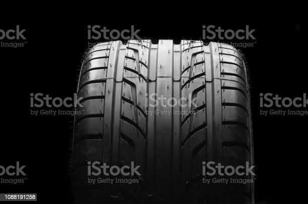 New car tire picture id1088191258?b=1&k=6&m=1088191258&s=612x612&h=zz5afvj5dxhsd9bbbaxco9ejhdihlwf1 ddzrh4yiuy=