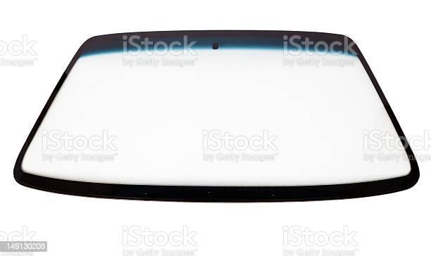 New car windshield picture id149130205?b=1&k=6&m=149130205&s=612x612&h=q1yu2ey7vur1joz4cpwrefashmofkuvqu45lhcyfhwo=
