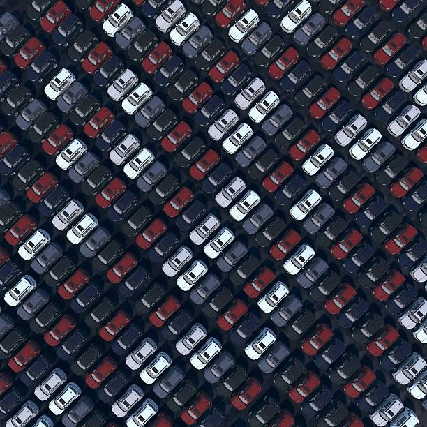Neue Fahrzeuge  – Foto