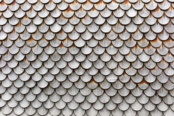 Neue Schindel Fassade runden Herpes Zoster – Foto