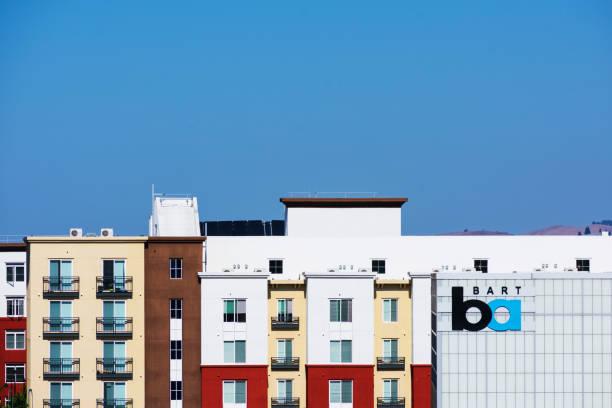 New colorful transit oriented residential complex housing buildings picture id1181551668?b=1&k=6&m=1181551668&s=612x612&w=0&h=qlqmaqeyhoqbtmnaadjbud fsjfrdeynmc6rqjsy4iw=