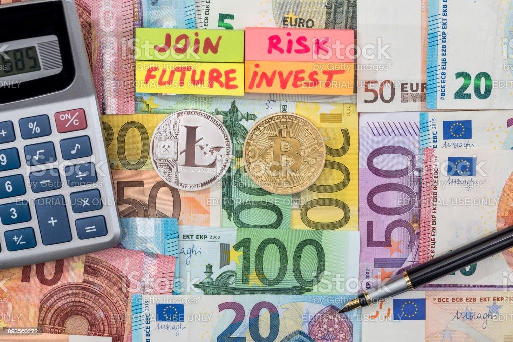 bitcoin a aud calcolatrice bitcoin voorspelling 2021