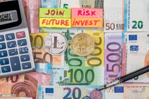 Conversione Bitcoin (BTC) e Euro (EUR): I tassi di cambio | Calcolatrici fattorialeginestre.it