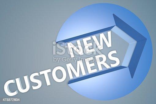 istock New Customers 473372834